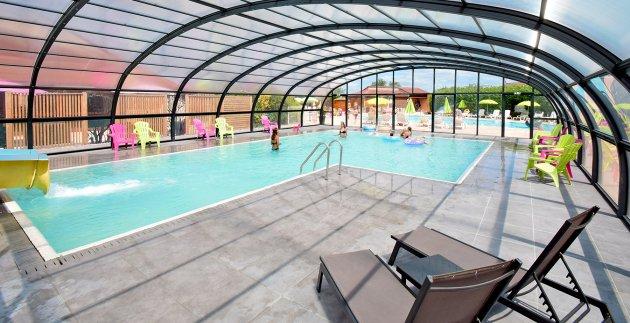 piscine interieur les meuniers girafe