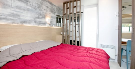 taos2 chambre