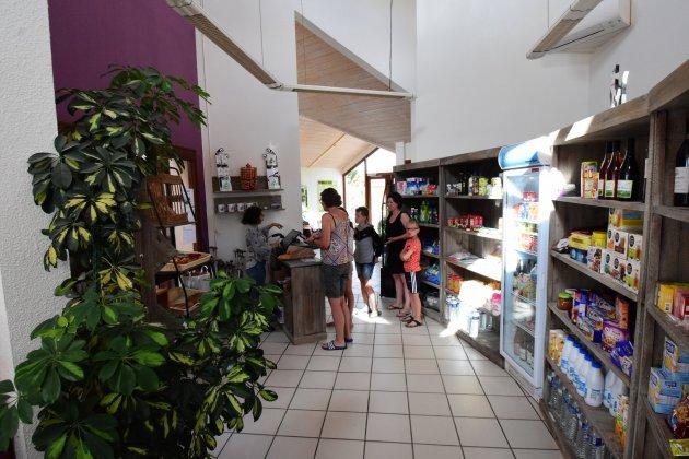 épicerie meuniers (1)