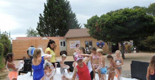 Mousse party (11)