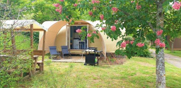 coco sweet camping le village des meuniers bourgogne (4)