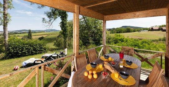 cottage 3ch avec vue meuniers 2